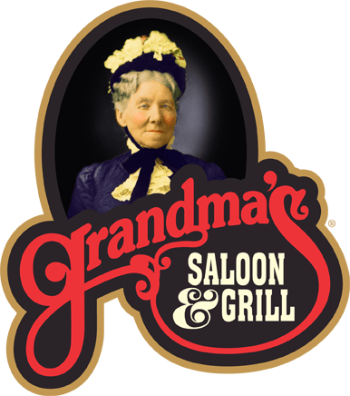 Grandmas Saloon and Grill